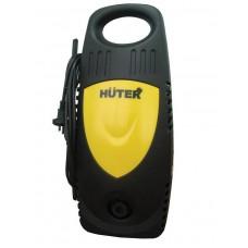 Мойка Huter W105-QC