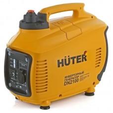 Генератор Huter DN 2100