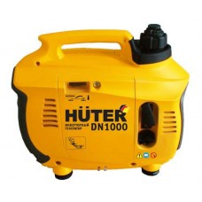 Генератор Huter DN1000