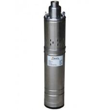 Насос скважинный Вихрь СН-100 B