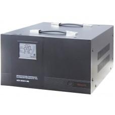 Стабилизатор Ресанта АСН-8000/1-ЭМ