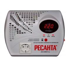 Стабилизатор Ресанта АСН-500/1 настенный