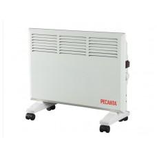 Электроконвектор бытовой Ресанта ОК-1000
