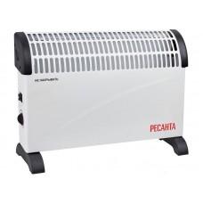 Электроконвектор бытовой Ресанта ОК-1000C
