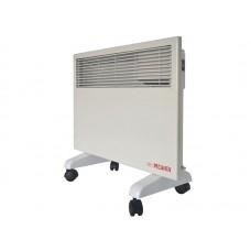 Электроконвектор бытовой Ресанта ОК-1500Д
