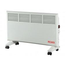 Электроконвектор бытовой Ресанта ОК-1600