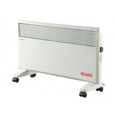 Электроконвектор бытовой Ресанта ОК-1700