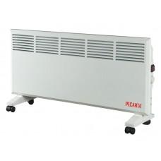 Электроконвектор бытовой Ресанта ОК-2000