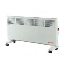 Электроконвектор бытовой Ресанта ОК-2500