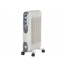 Масляный радиатор Ресанта ОМПТ-9Н
